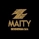 maity-200